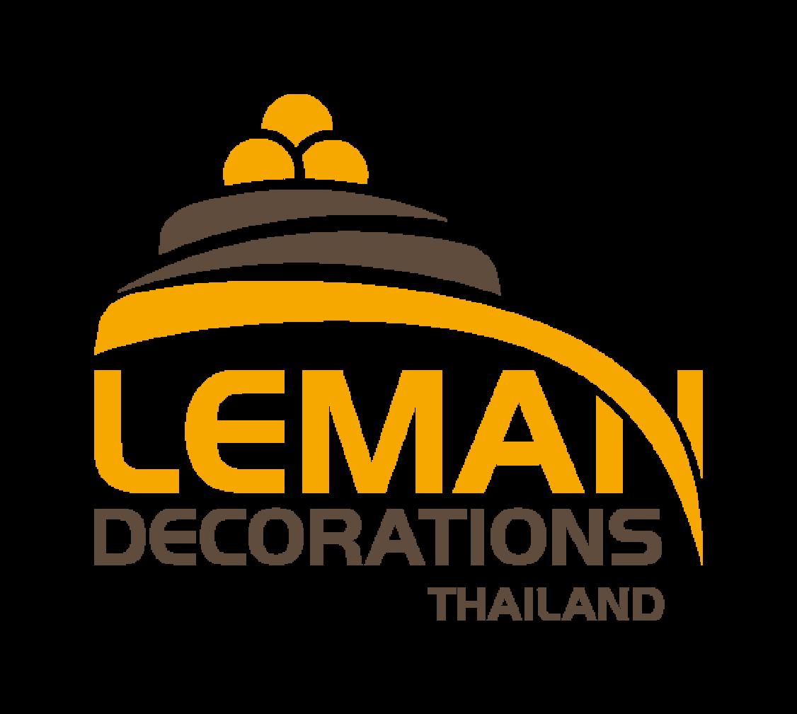 Leman Decorations Thailand